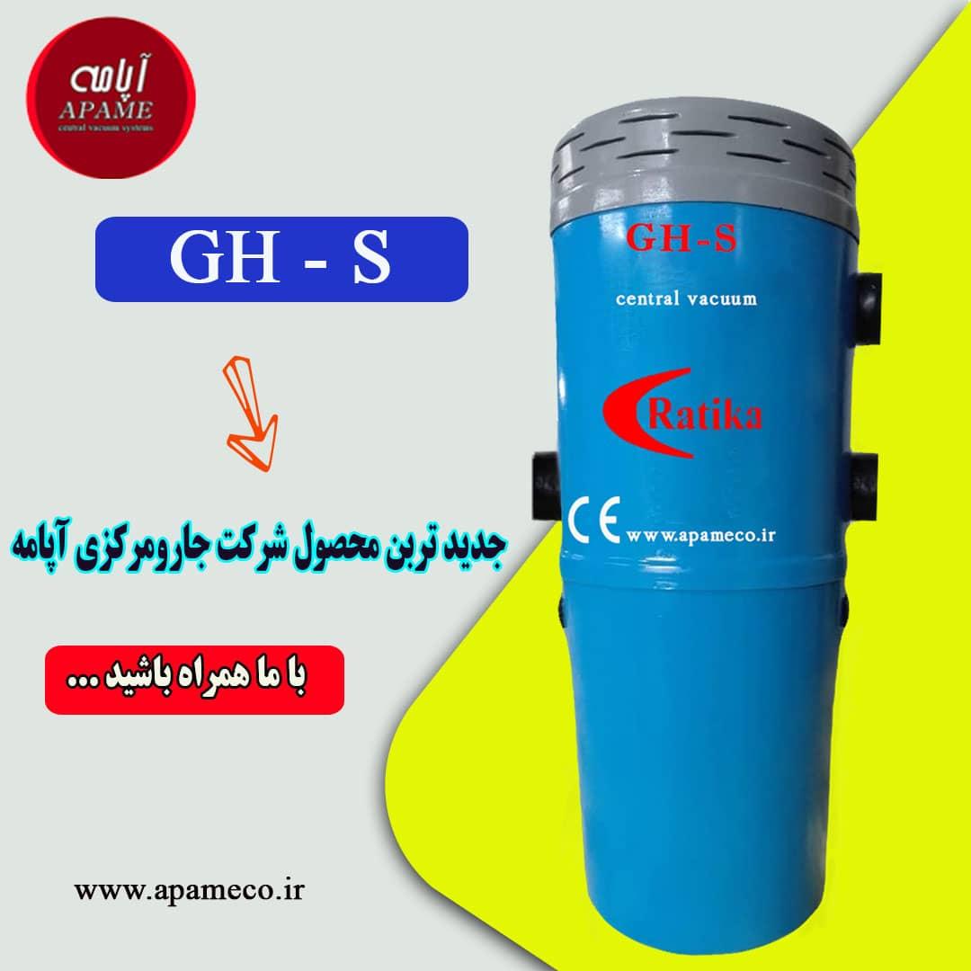IMG-20210911-WA0003