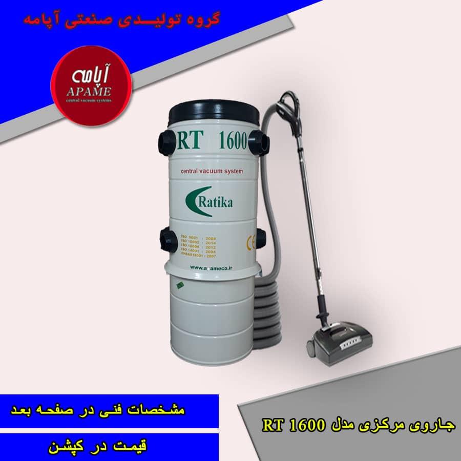 IMG-20210429-WA0041