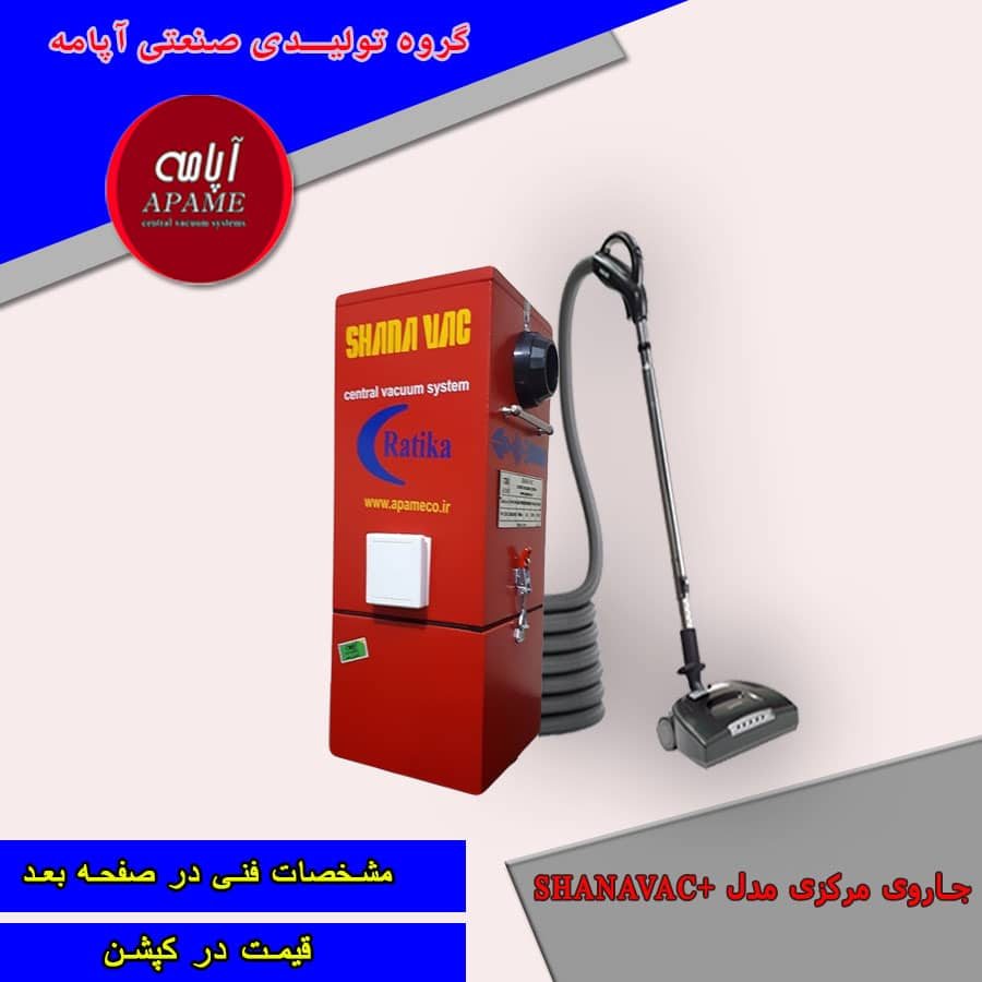 IMG-20210501-WA0049