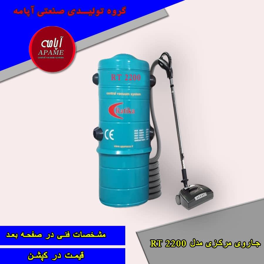 IMG-20210429-WA0042